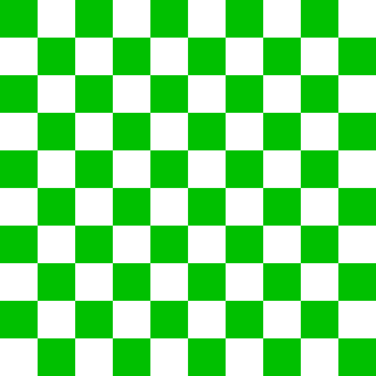 checkerboard green patterns free photo