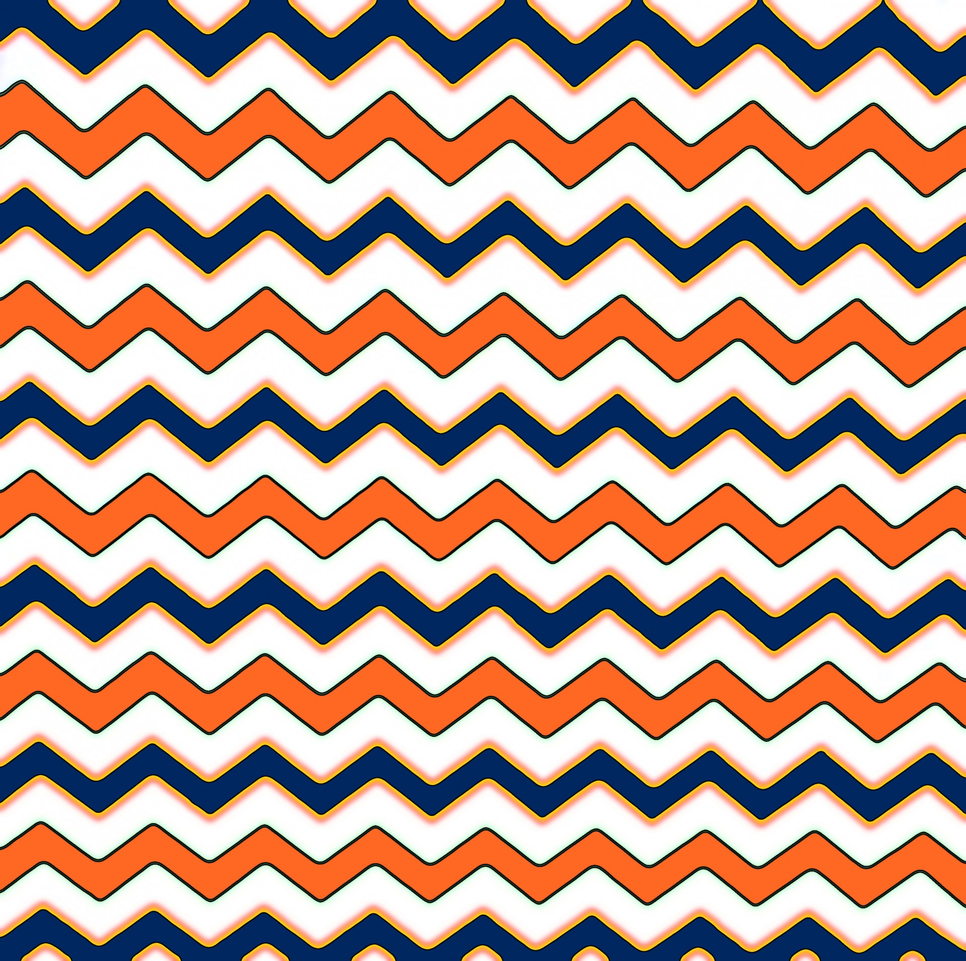 chevron pattern background - HD 1919×1908