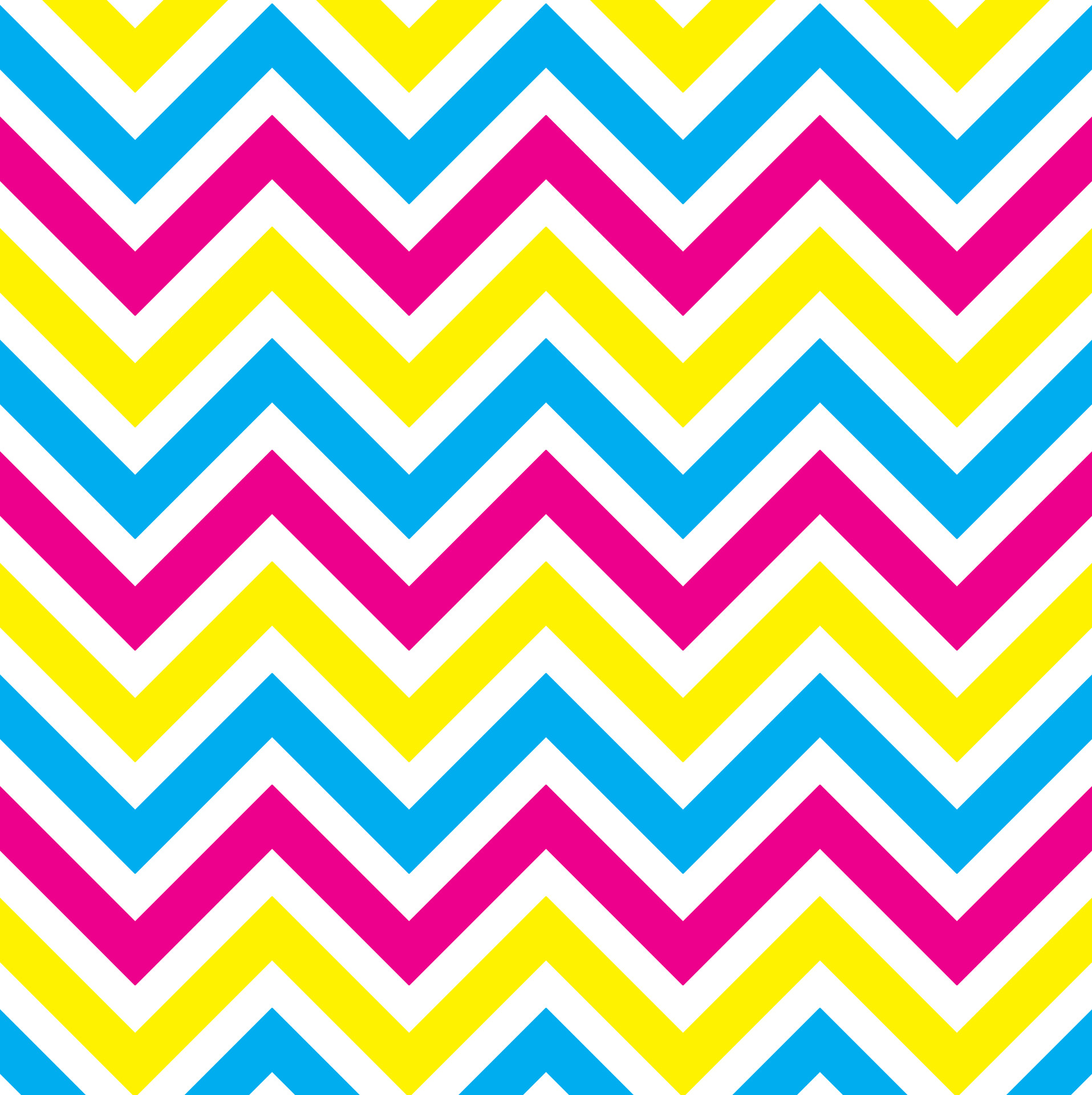 chevron pattern background - HD 1920×1816