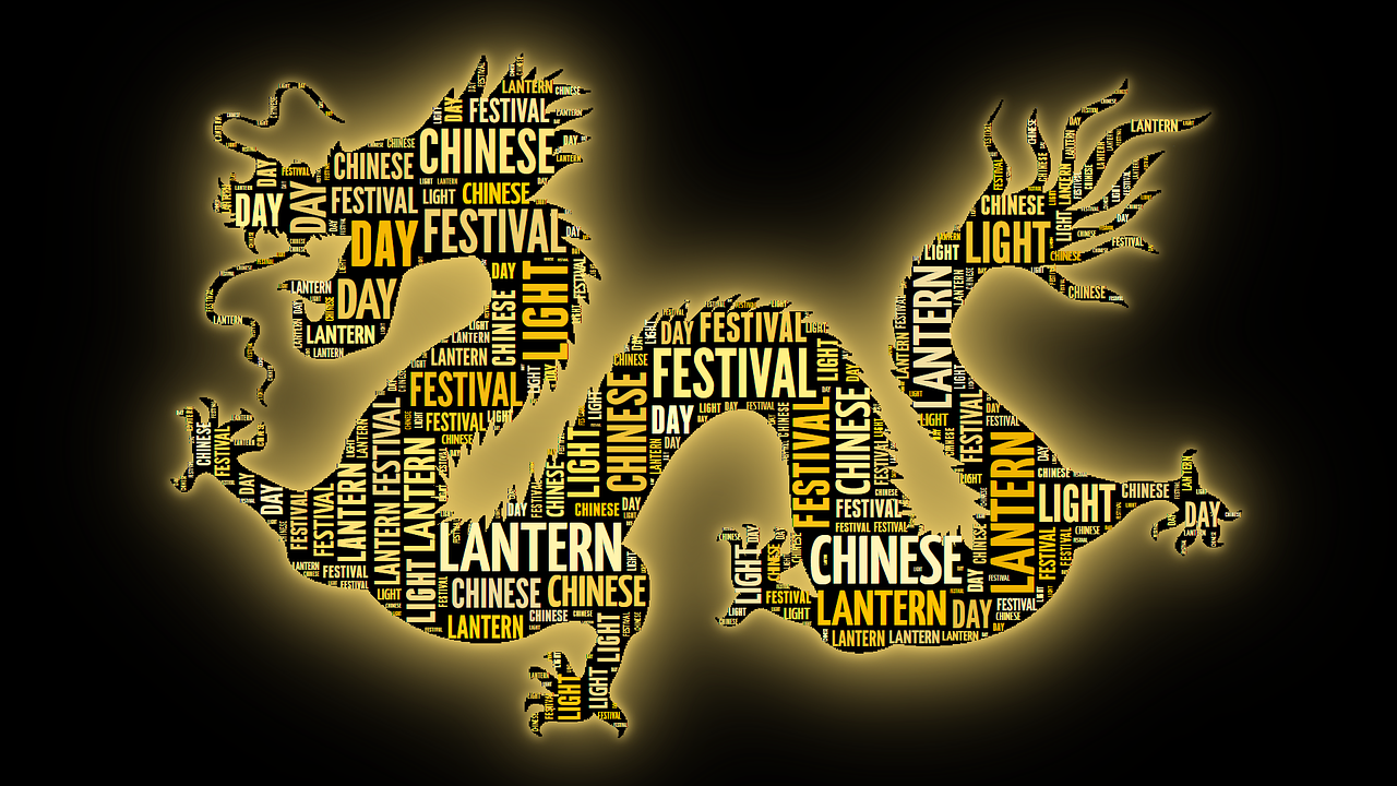china,taiwan,chinese lantern festival,chinese lantern day,lantern festival,dragon,tag cloud,word cloud,chinese dragon,burgundy,free pictures, free photos, free images, royalty free, free illustrations