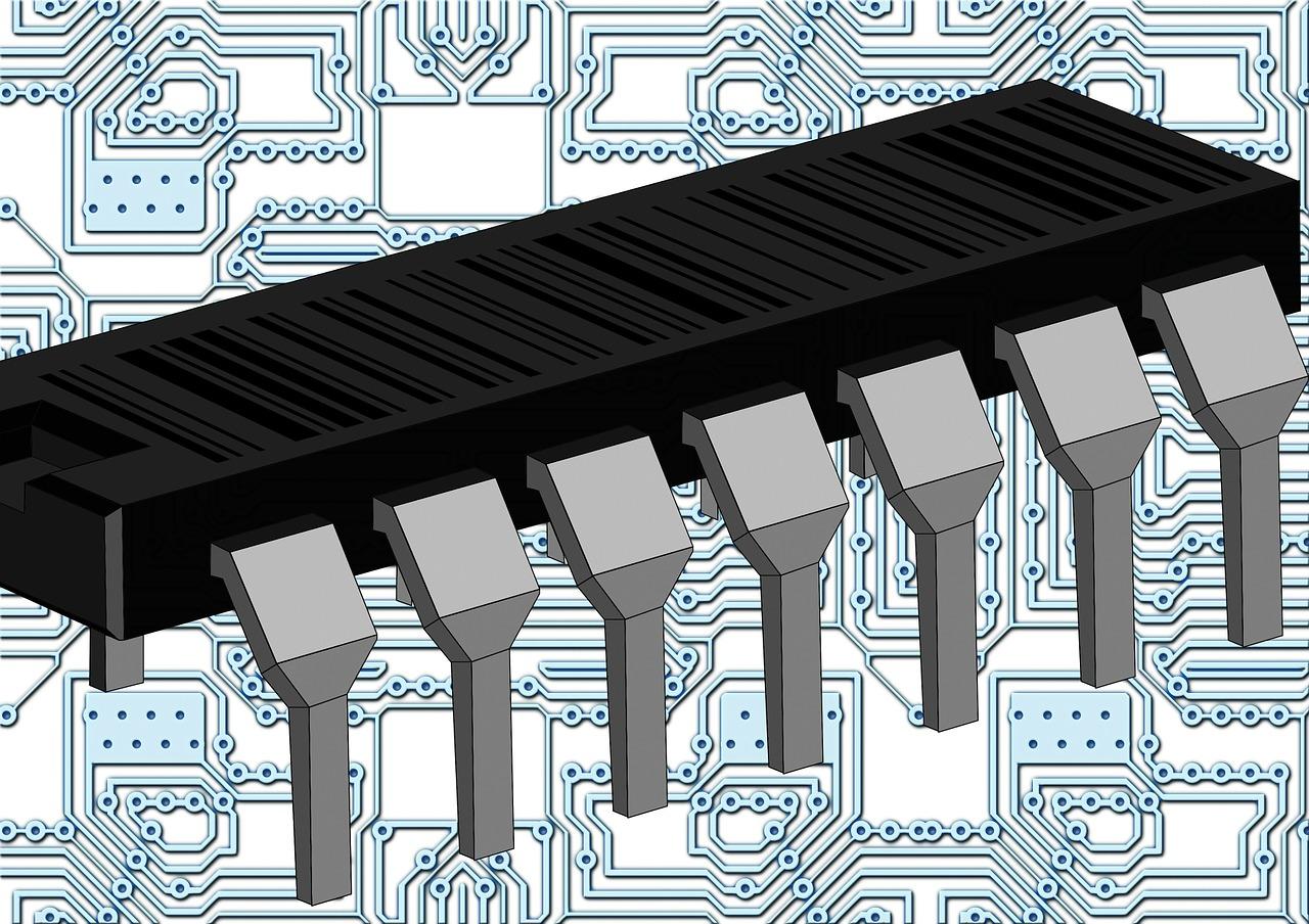 chip board circuits control center trace free photo from needpix com rh needpix com