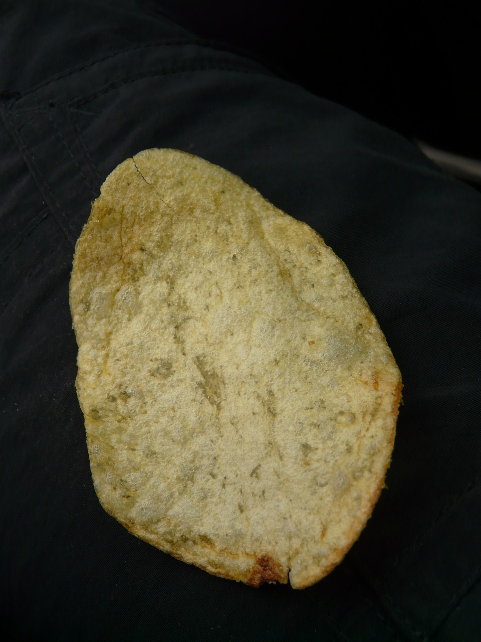 chips potato chip food free photo
