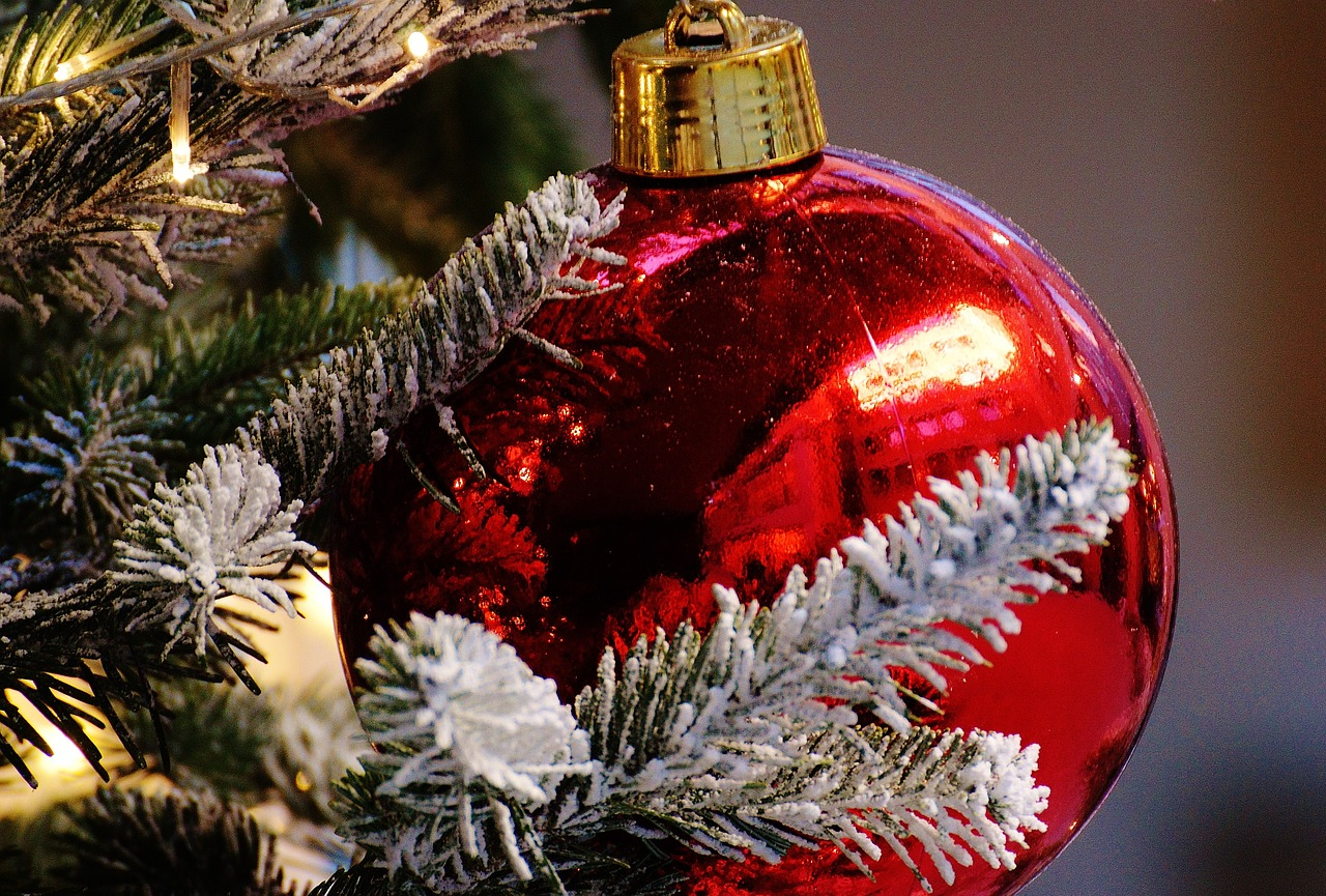 Christbaumkugeln Ornament.Kalėdos Kalėdiniai Kamuoliai Christbaumkugeln Deko Apdaila