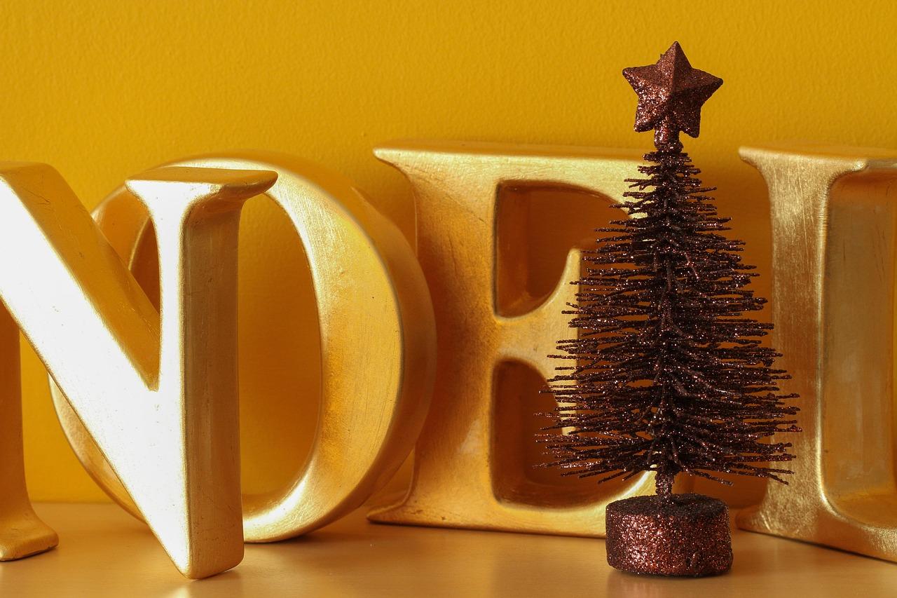 Noel Christmas.Kalėdos Noel Kalėdų Eglutė Xmas Sventinis Nemokamos