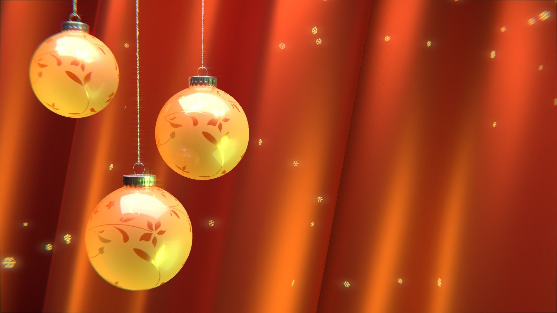 Christmas Ornaments Background.Christmas Ornaments Holiday Decoration Christmas Ornaments