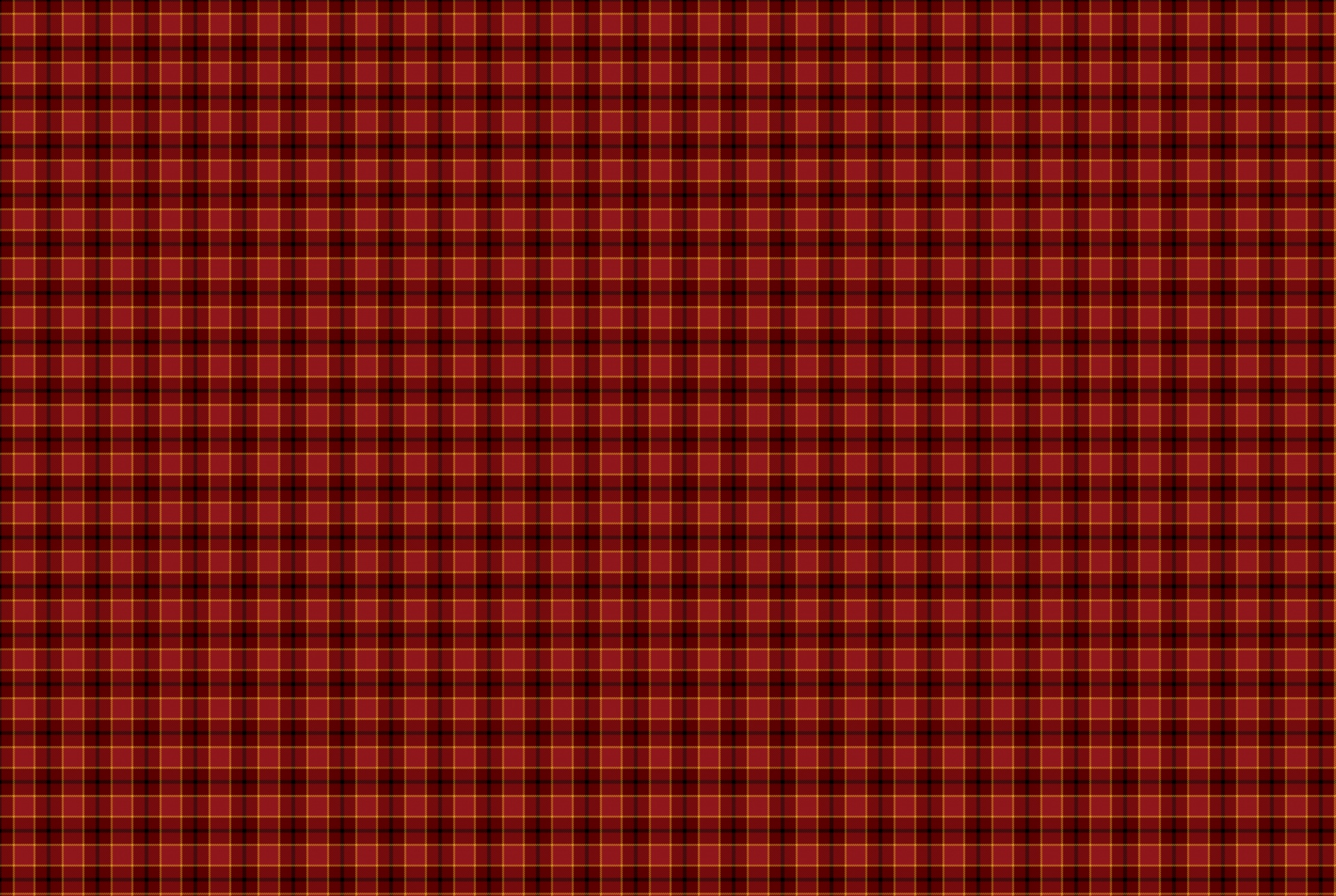Christmas Images Free For Commercial Use.Christmas Tartan Plaid Backing Background Paper Wallpaper