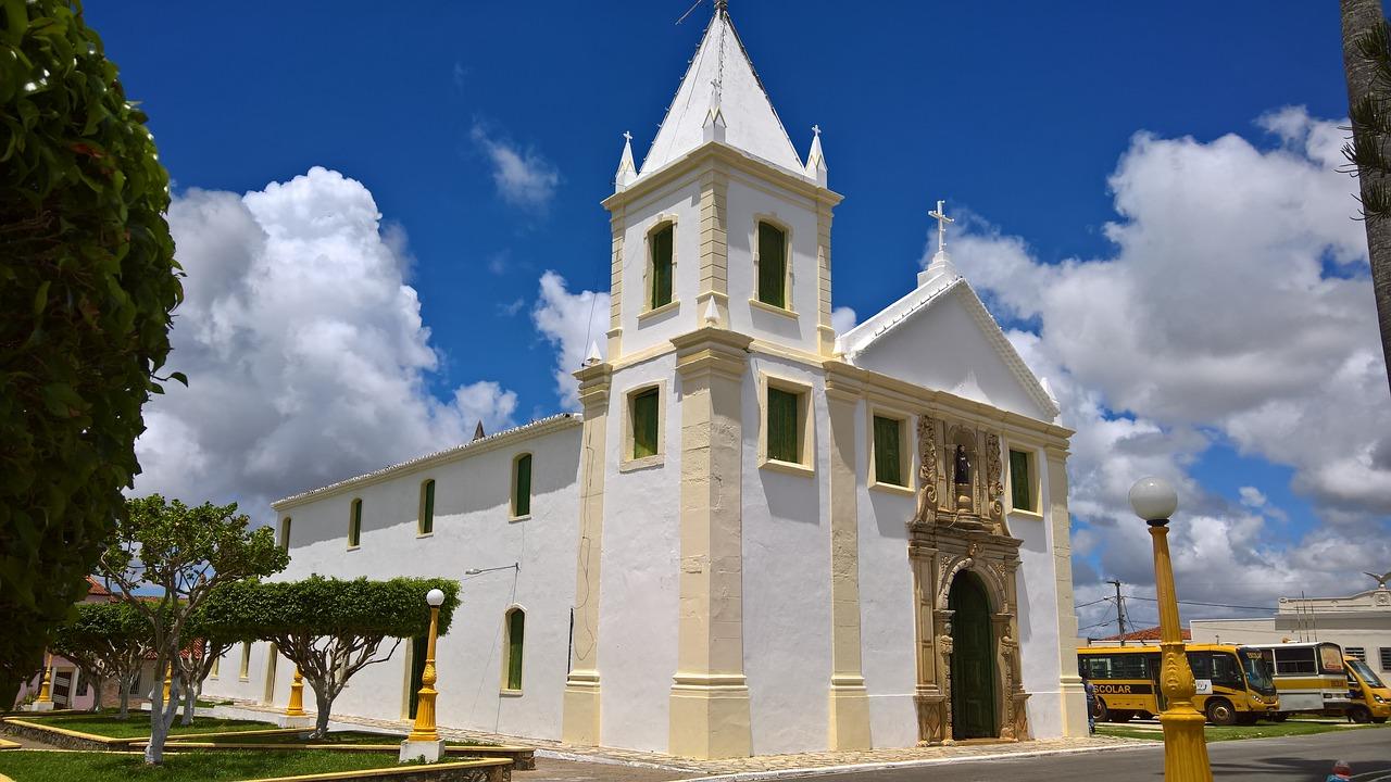 Santo Amaro das Brotas Sergipe fonte: storage.needpix.com