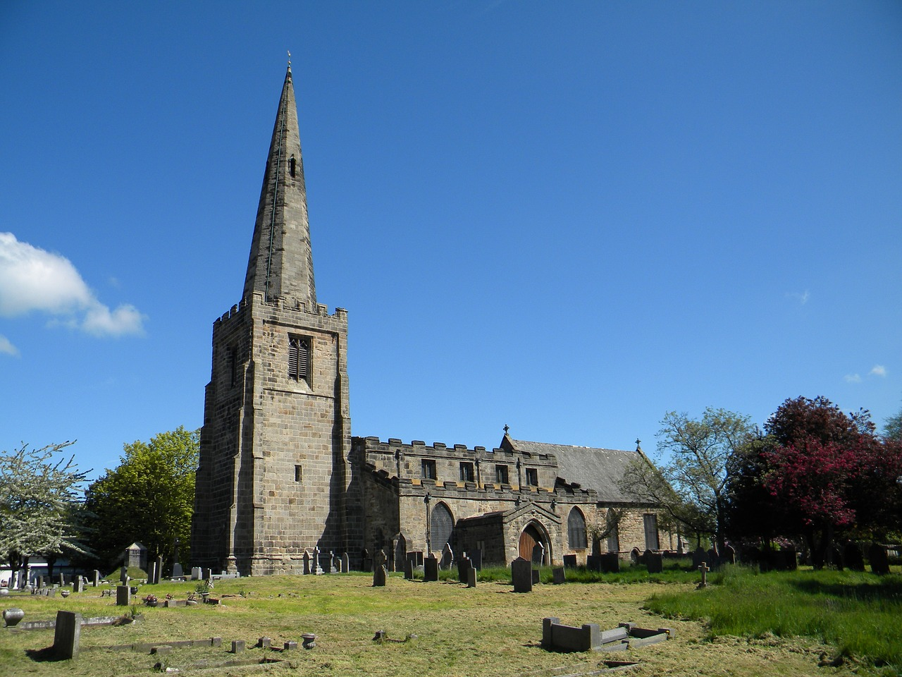 church,tower,spire,england,free pictures, free photos, free images, royalty free, free illustrations, public domain