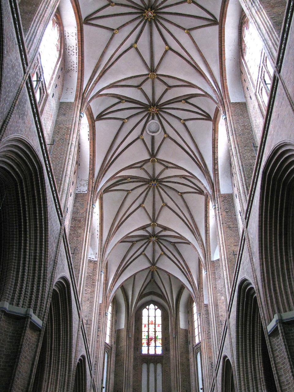 church germany architecture free photo