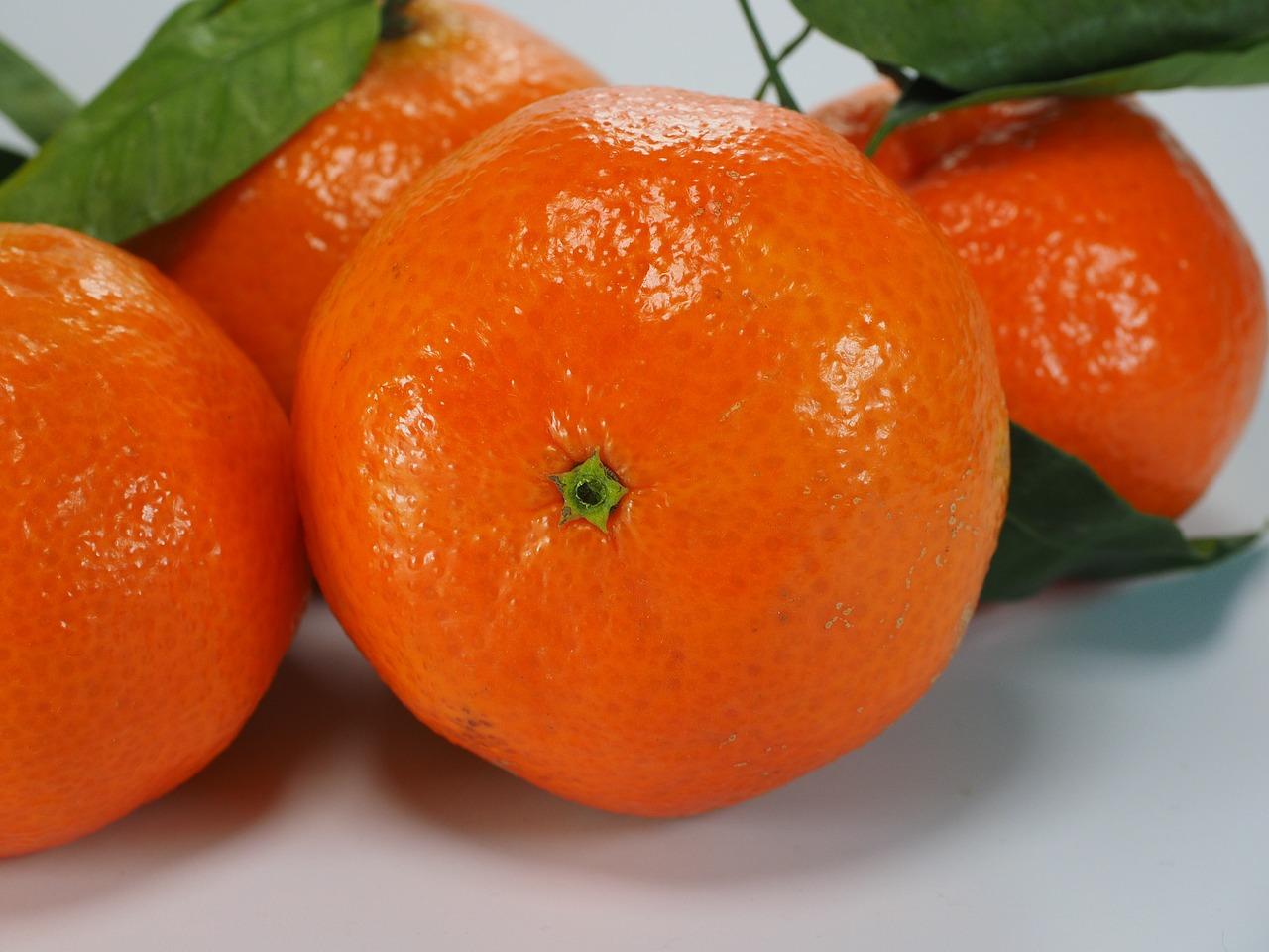 Bilderesultat for clementines