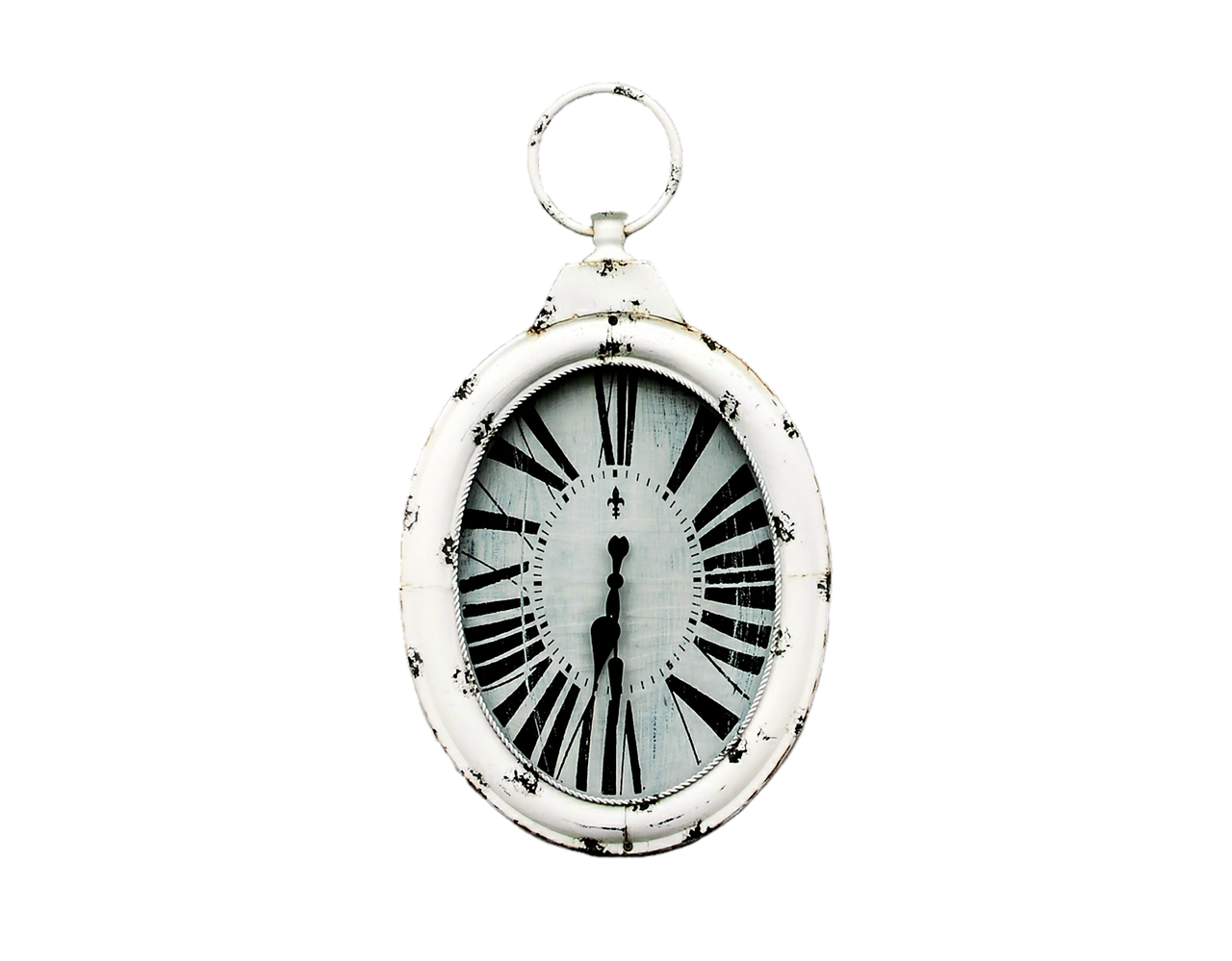 clock wall clock pocket watch free photo