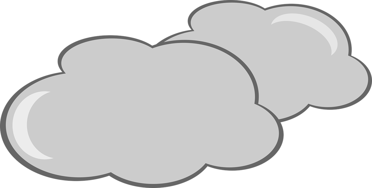 Cloud,cloudy,weather,graphics,clouds - free photo from