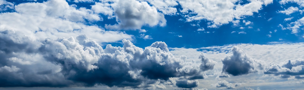 clouds,panorama,sky,flyers,clouds form,dark clouds,above the clouds,blue,flight,view,fly,storm clouds,mood,nature,free pictures, free photos, free images, royalty free, free illustrations, public domain