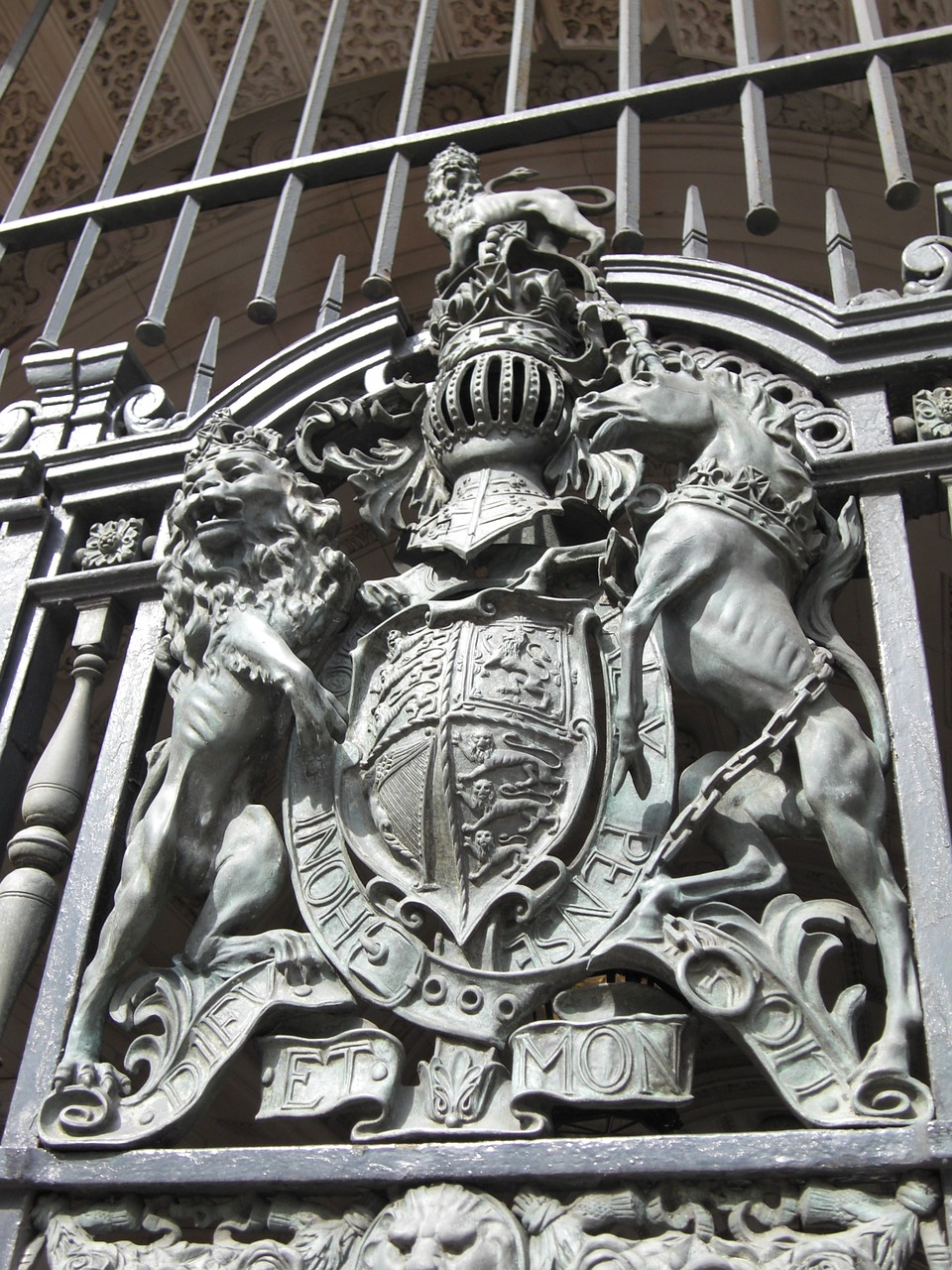 coat of arms,london,england,united kingdom,british,goal,input,free pictures, free photos, free images, royalty free, free illustrations