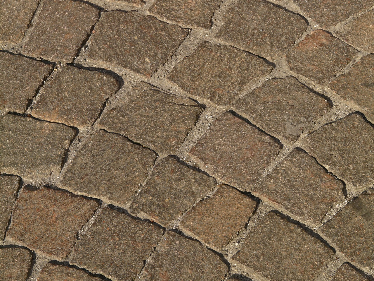 cobblestones patch transport free photo