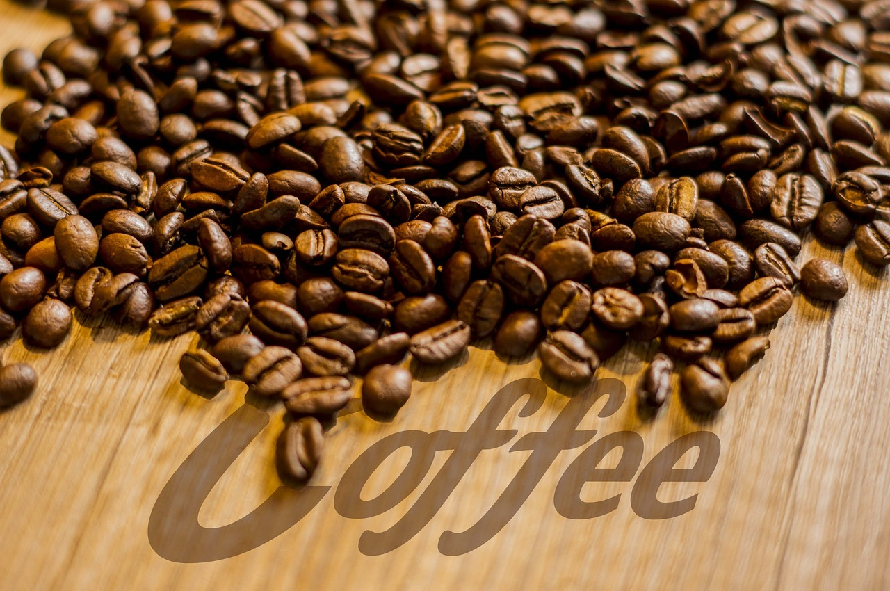 coffee  munter  caffeine free photo