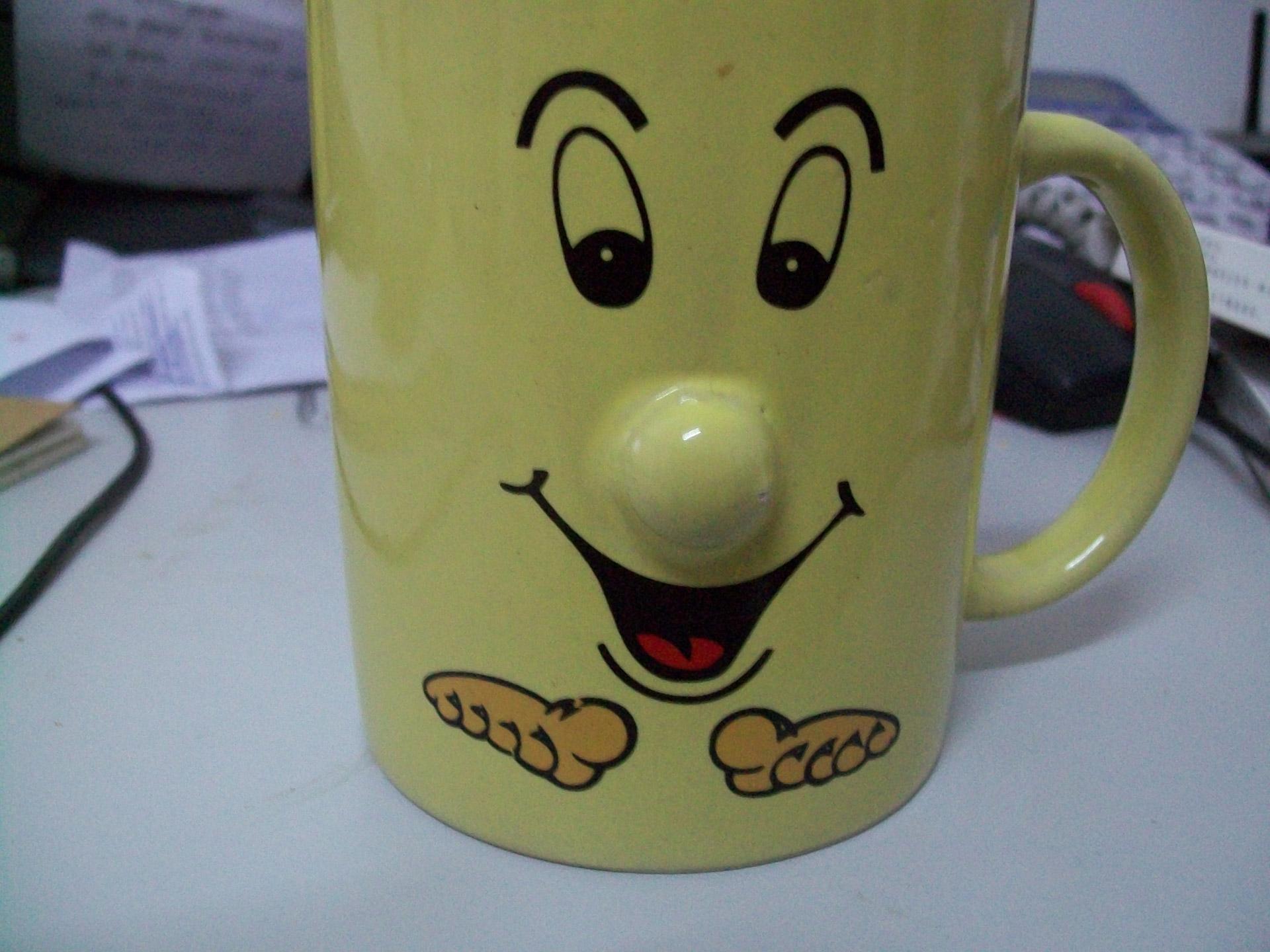 coffee dish Free Photo From Cup mug vessel iuPkXZ