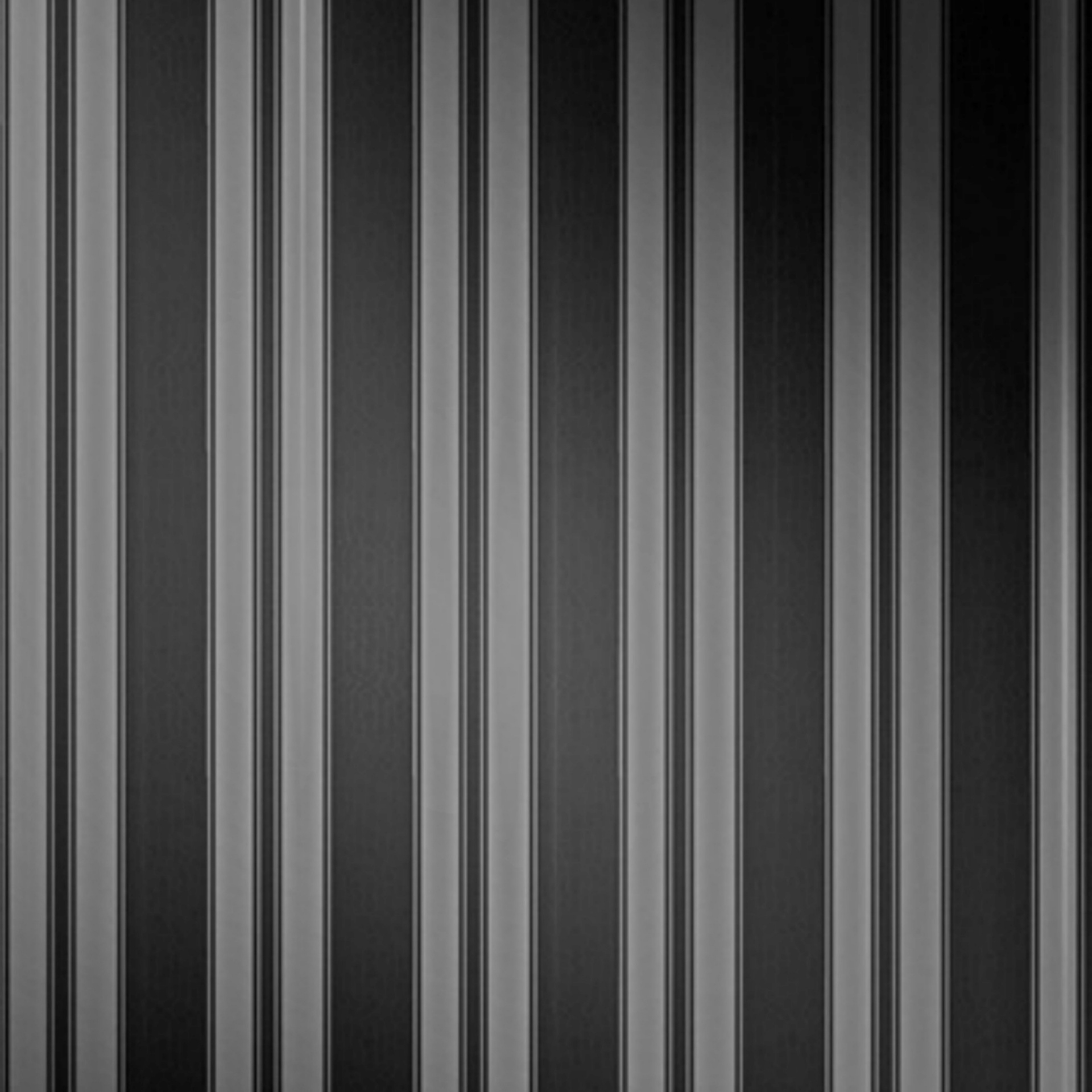 Download 300+ Wallpaper Black Vertical HD Paling Baru