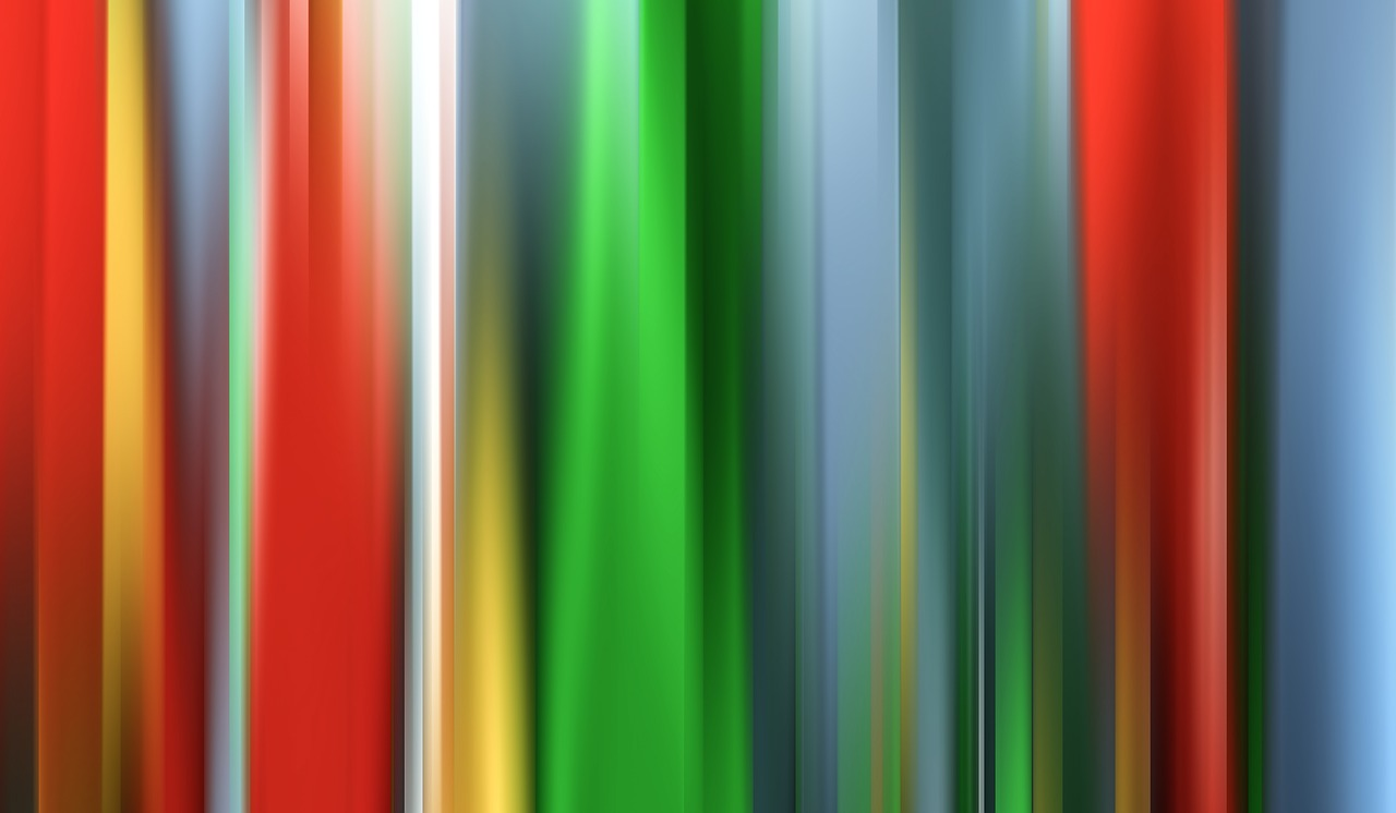 Colors,colorful,abstract,colorful background,colorful wallpaper ...