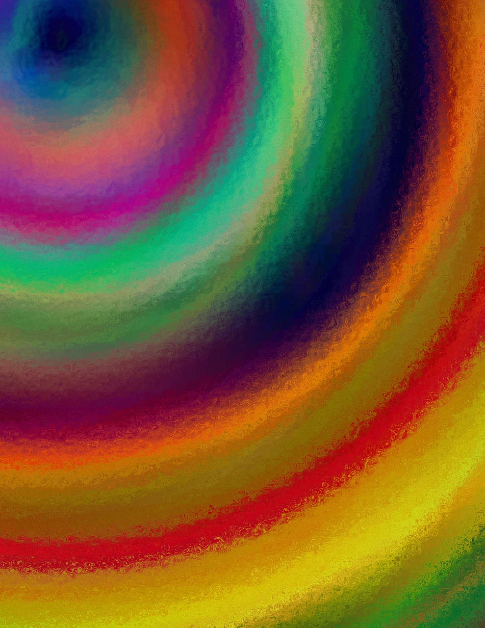 Download Free Photo Of Colourful Background Wallpaper Color Background Colorful Backgrounds From Needpix Com
