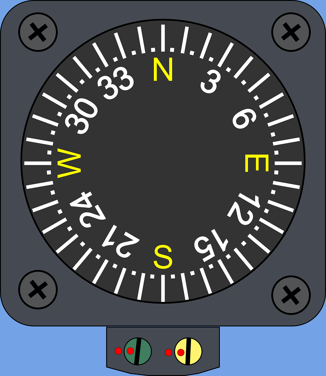 compass,navigational,instrument,directions,locating,locations,stationary,frame,north,south,east,west,navigate,locate,navigating,four,cardinal,points,device,free vector graphics,free pictures, free photos, free images, royalty free, free illustrations, public domain