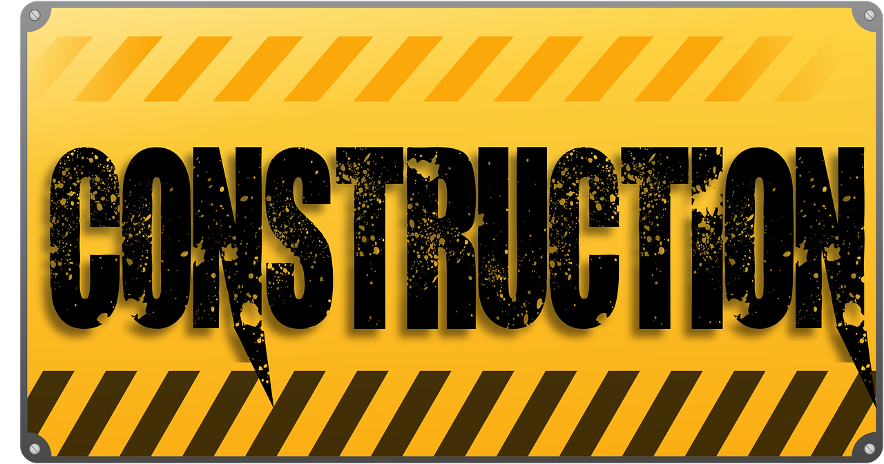 construction,safety,site,banner,sign,yellow,grunge,website,icon,under construction,web,design,internet,engineering,work,danger,symbol,warning,attention,caution sign,alarm,risk,warning sign,dangerous,hazard,business,free pictures, free photos, free images, royalty free, free illustrations, public domain