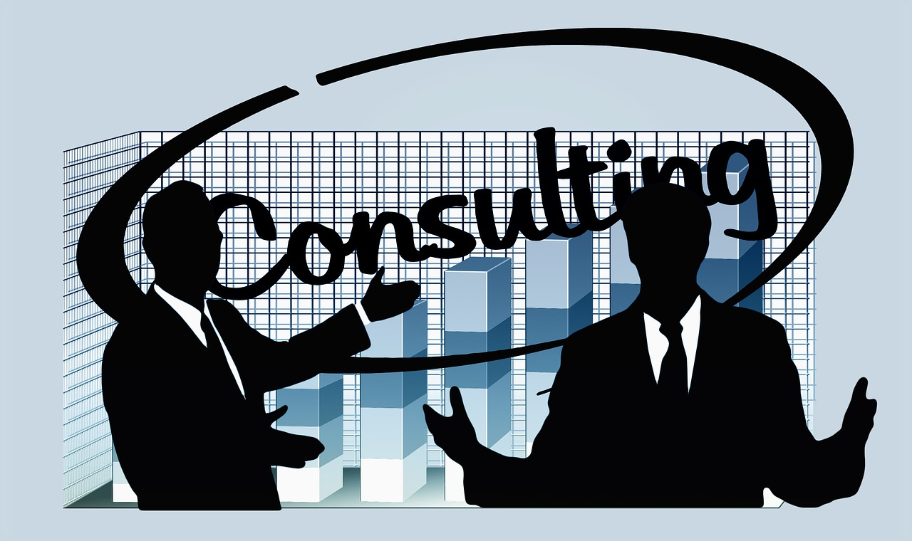consulting,businessmen,statistics,success,curve,success curve,silhouettes,businessman,district,arrows,presentation,business,free pictures, free photos, free images, royalty free, free illustrations, public domain