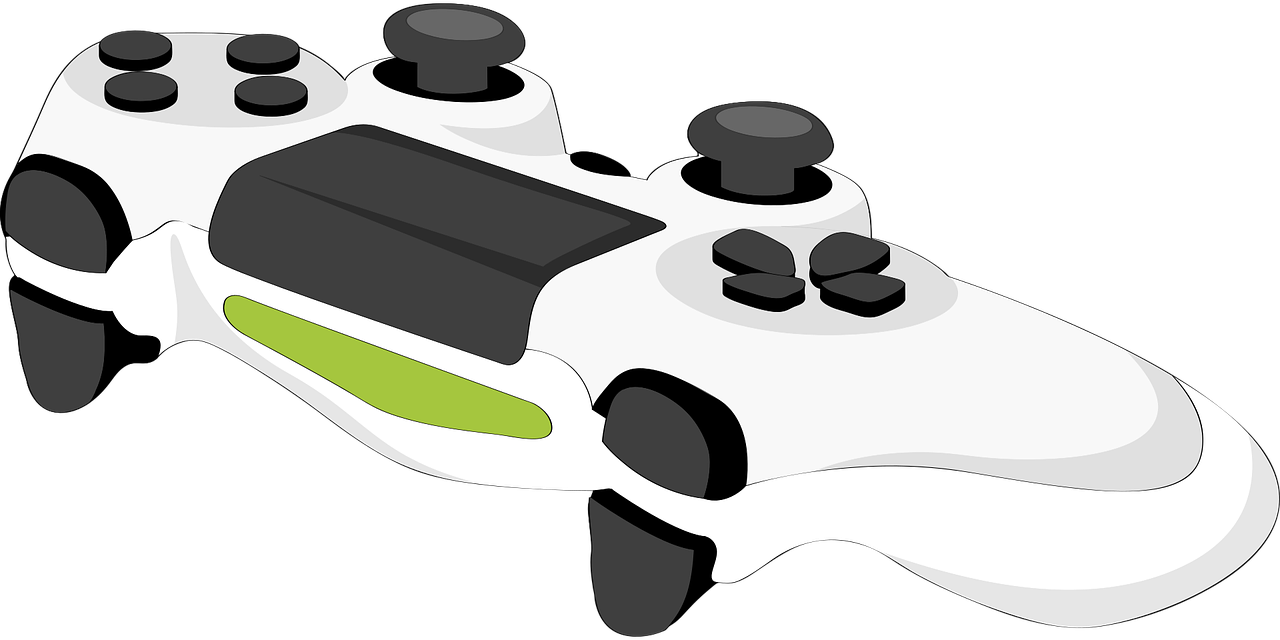 controller,isolated,control,play,console,video game,game console,pc game,computer game,free vector graphics,free pictures, free photos, free images, royalty free, free illustrations, public domain