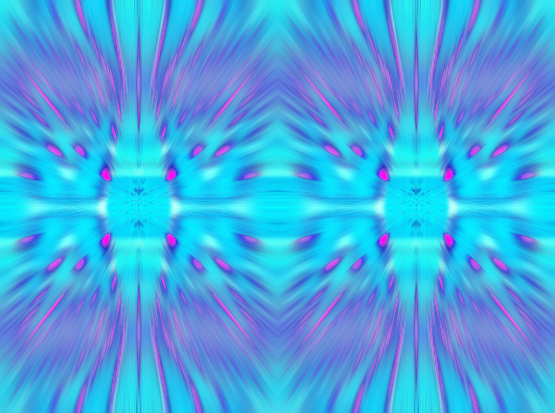 Download Free Photo Of Background Blue Cool Pink Hot From