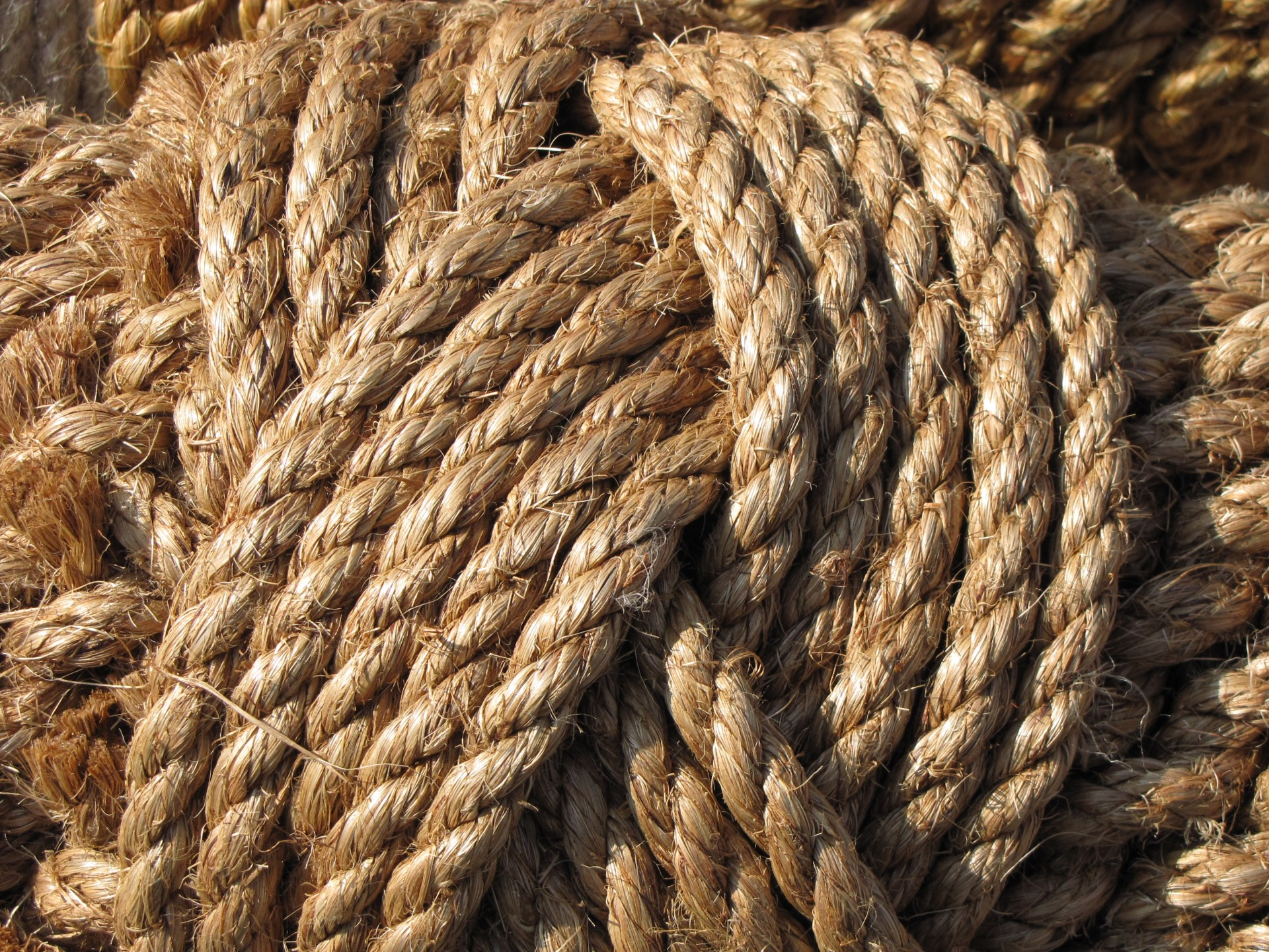 Rope,knot,sailor,ship,marine rope and knot - free photo from needpix com