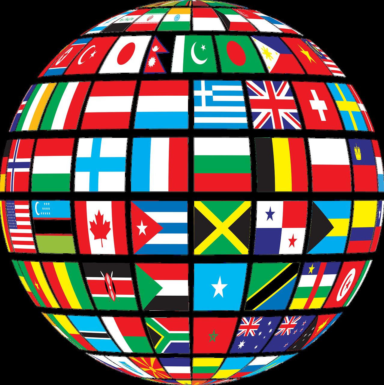 Image result for globe social studies