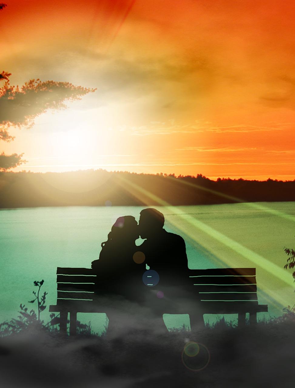 Download Free Photo Of Couple Romantic Romance Love People From Needpix Com