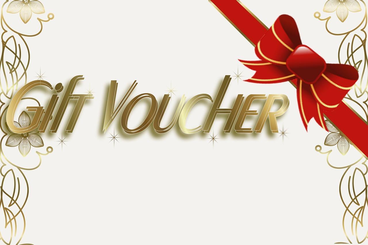 Coupongiftmapbackgroundgifts Free Photo From Map Gift Voucher Coupongiftmapbackgroundgiftsloopgift Vouchergold