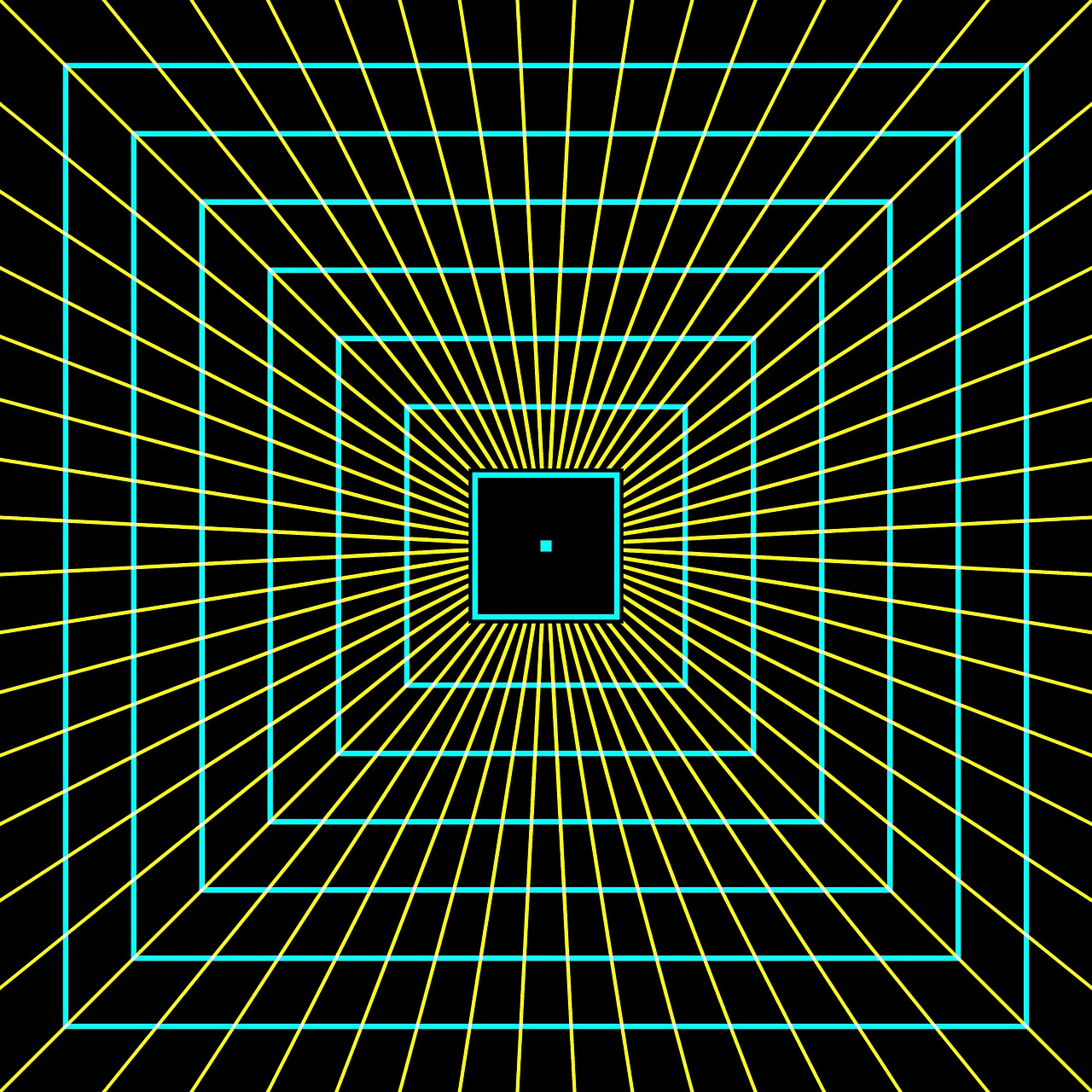 crosshair,visor,focal point,center,concentration,sightings,focus,outline,black,white,arrangement,middle,central,free pictures, free photos, free images, royalty free, free illustrations, public domain