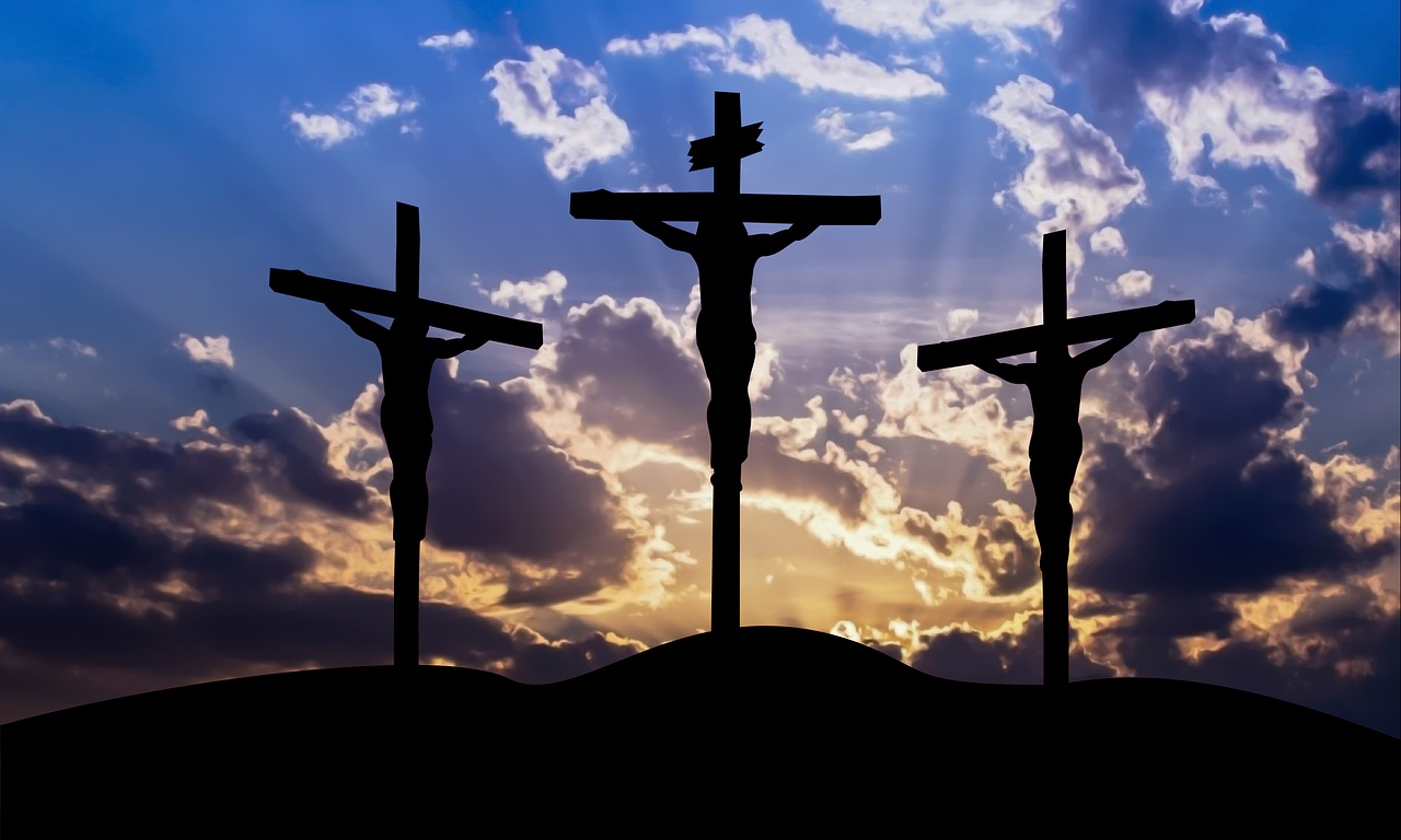 crucifixion, christ, jesus, cross, easter, faith, religion, christianity, resurrection,free pictures, free photos, free images, royalty free, free illustrations, public domain