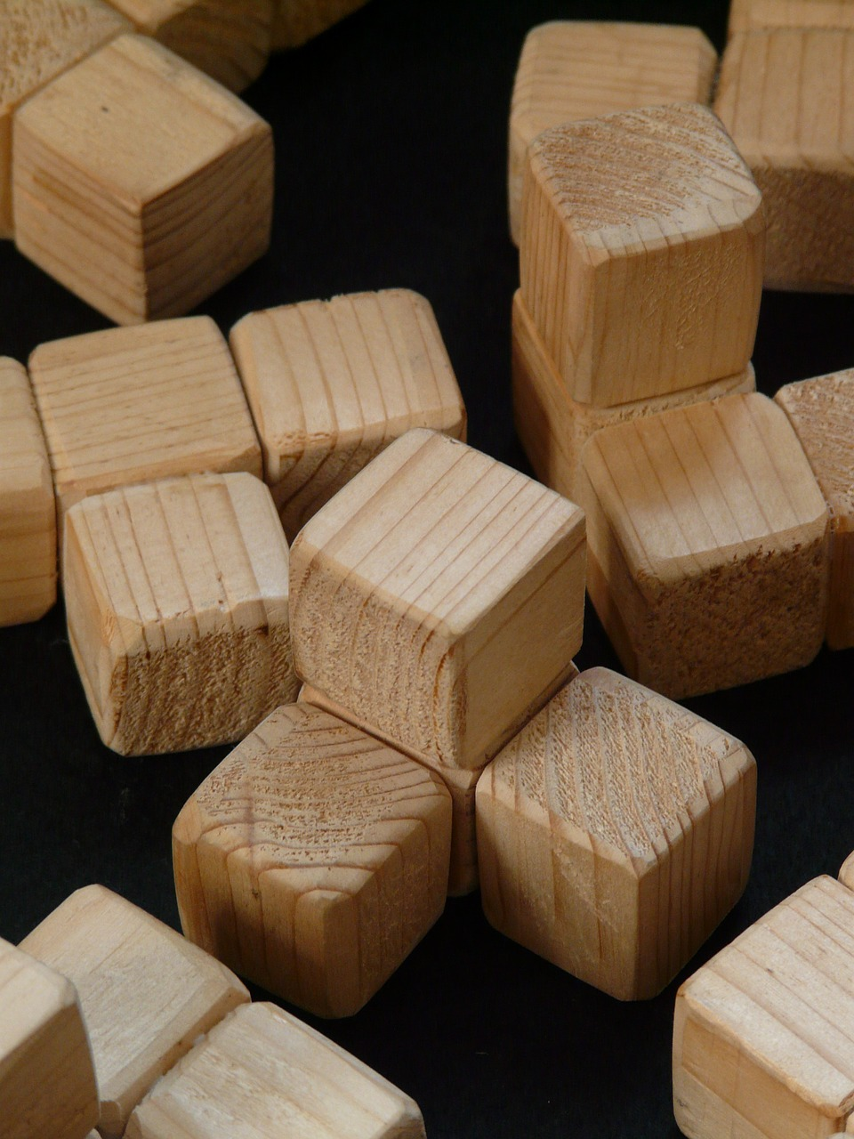 cube,wood,wooden toys,puzzle,share,build,play,free pictures, free photos, free images, royalty free, free illustrations, public domain