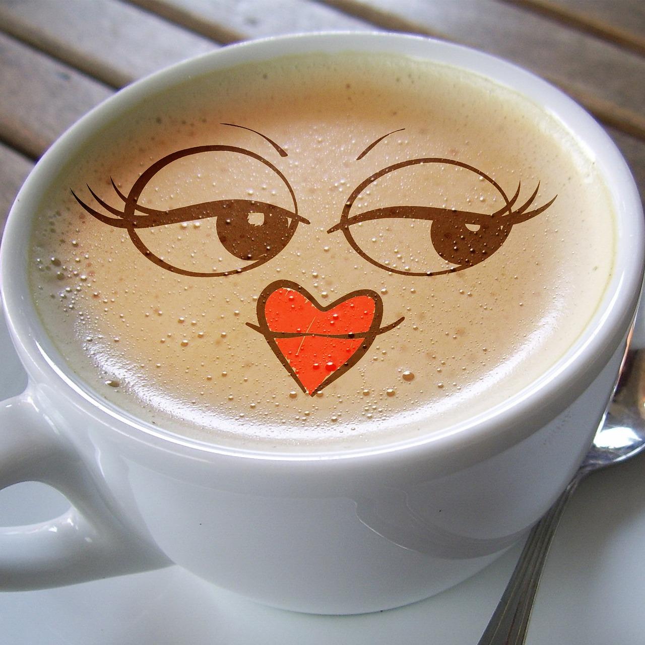 Прикольная чашка кофе картинки, умный смешные картинки