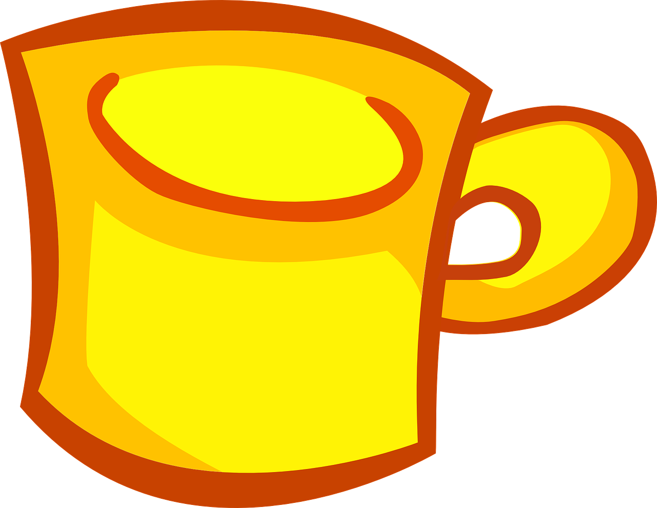 cup,mug,drink,coffee,cafe,beverage,hot,espresso,breakfast,morning,aroma,caffeine,tea,break,cappuccino,latte,mocha,chocolate,refreshment,ceramic,free vector graphics,free pictures, free photos, free images, royalty free, free illustrations, public domain