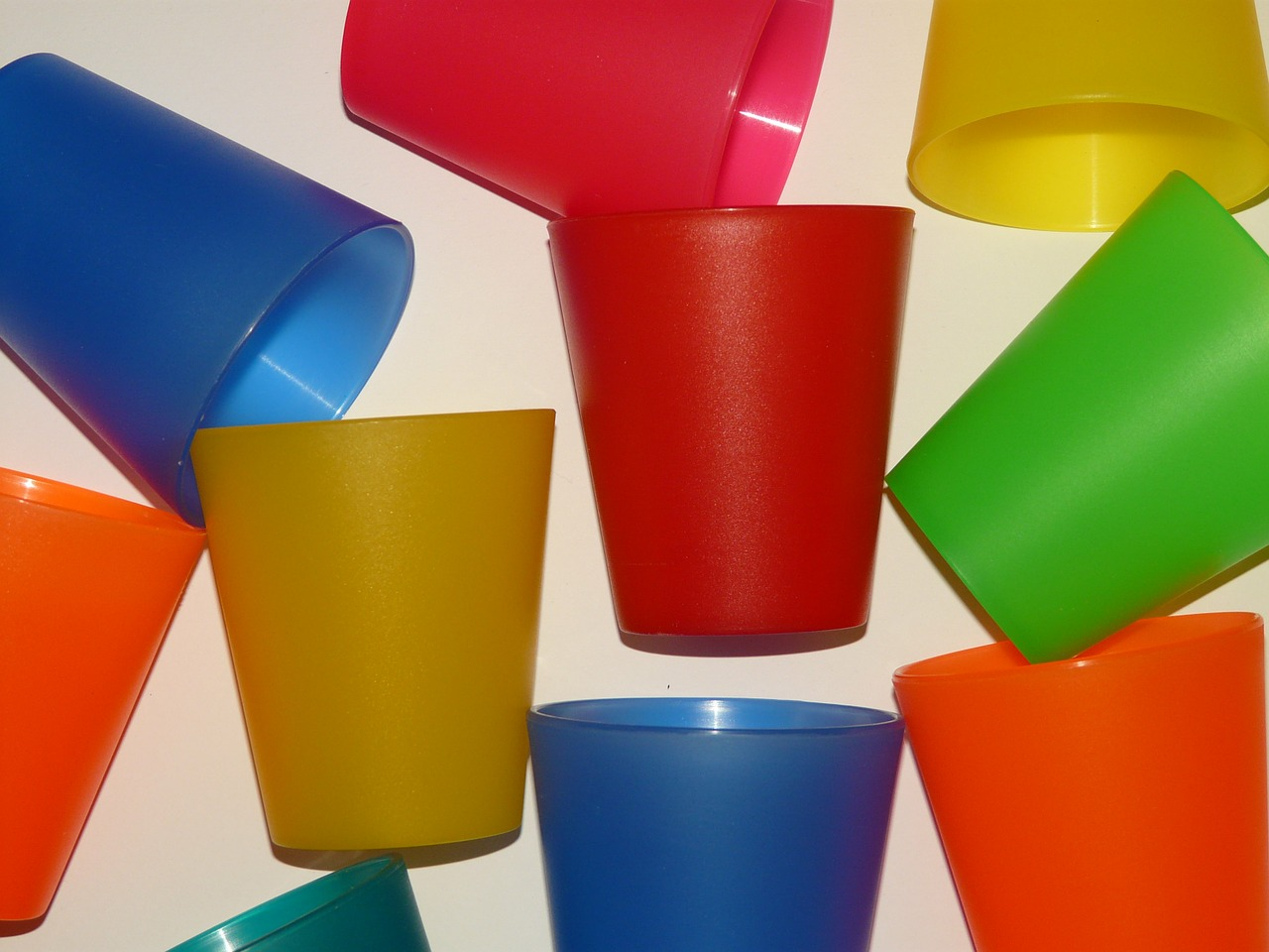 cup drink colorful free picture