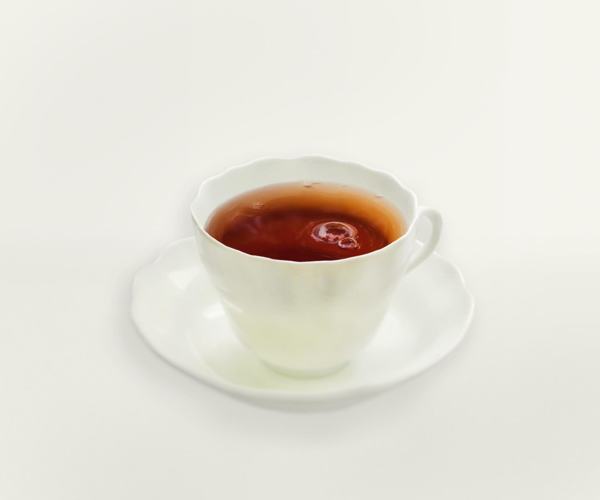 cup of tea - HD1920×1600