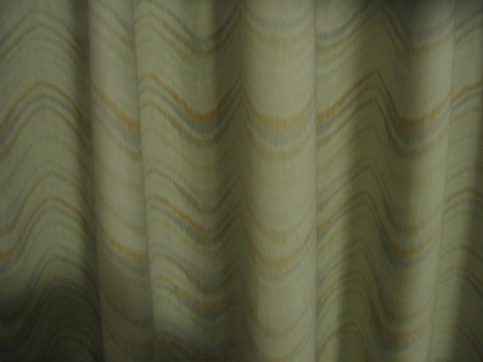 background,curtain,texture,wallpaper,website,curtain background,free pictures,