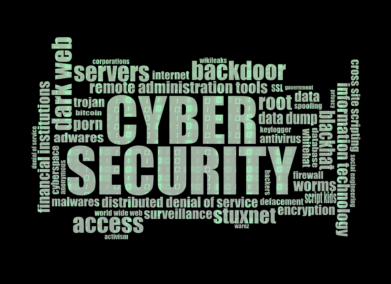 Cyber Security Internet Security Computer Security Internet Cyber Free Image From Needpix Com