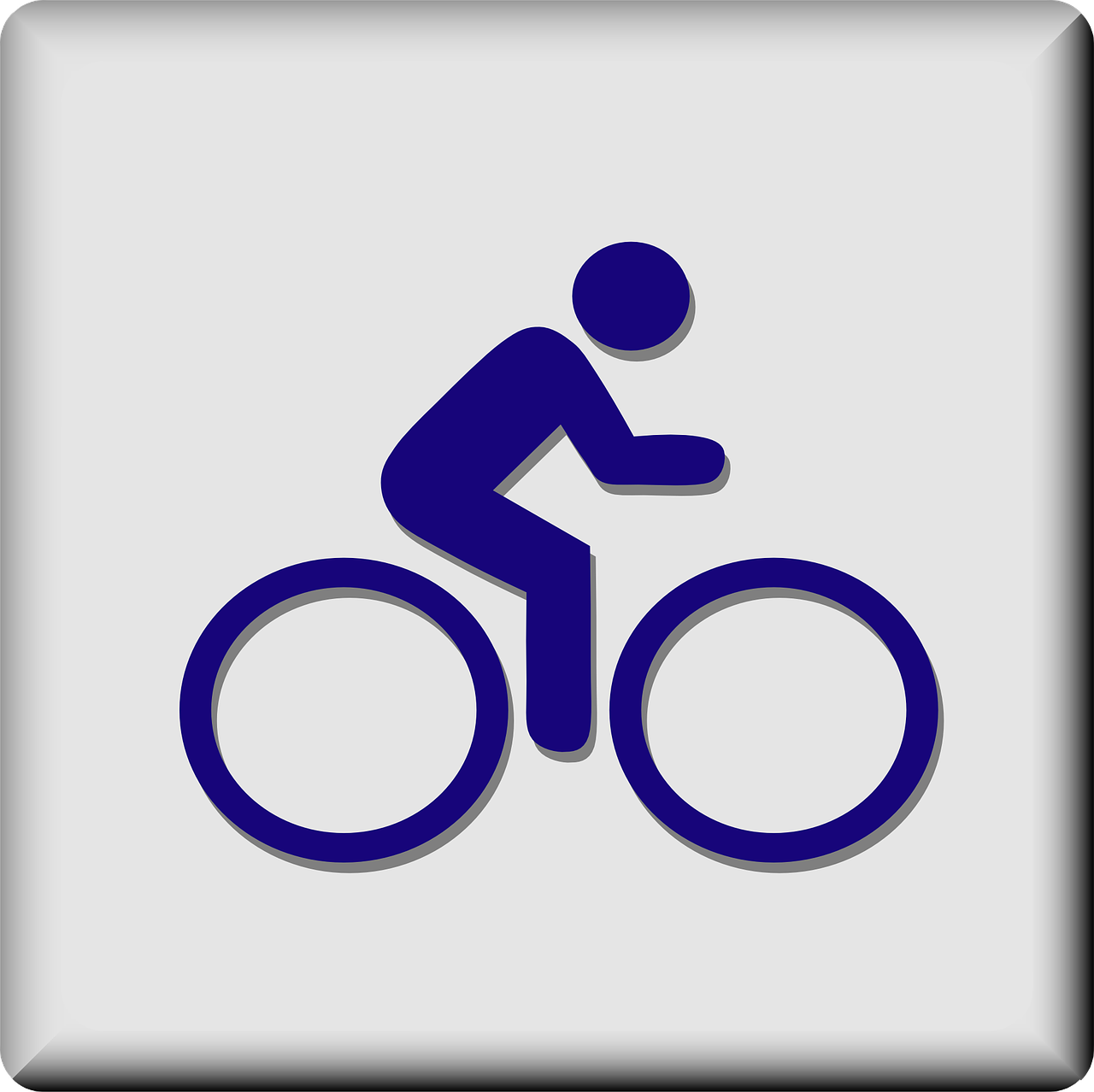cyclist cycling cycle free photo