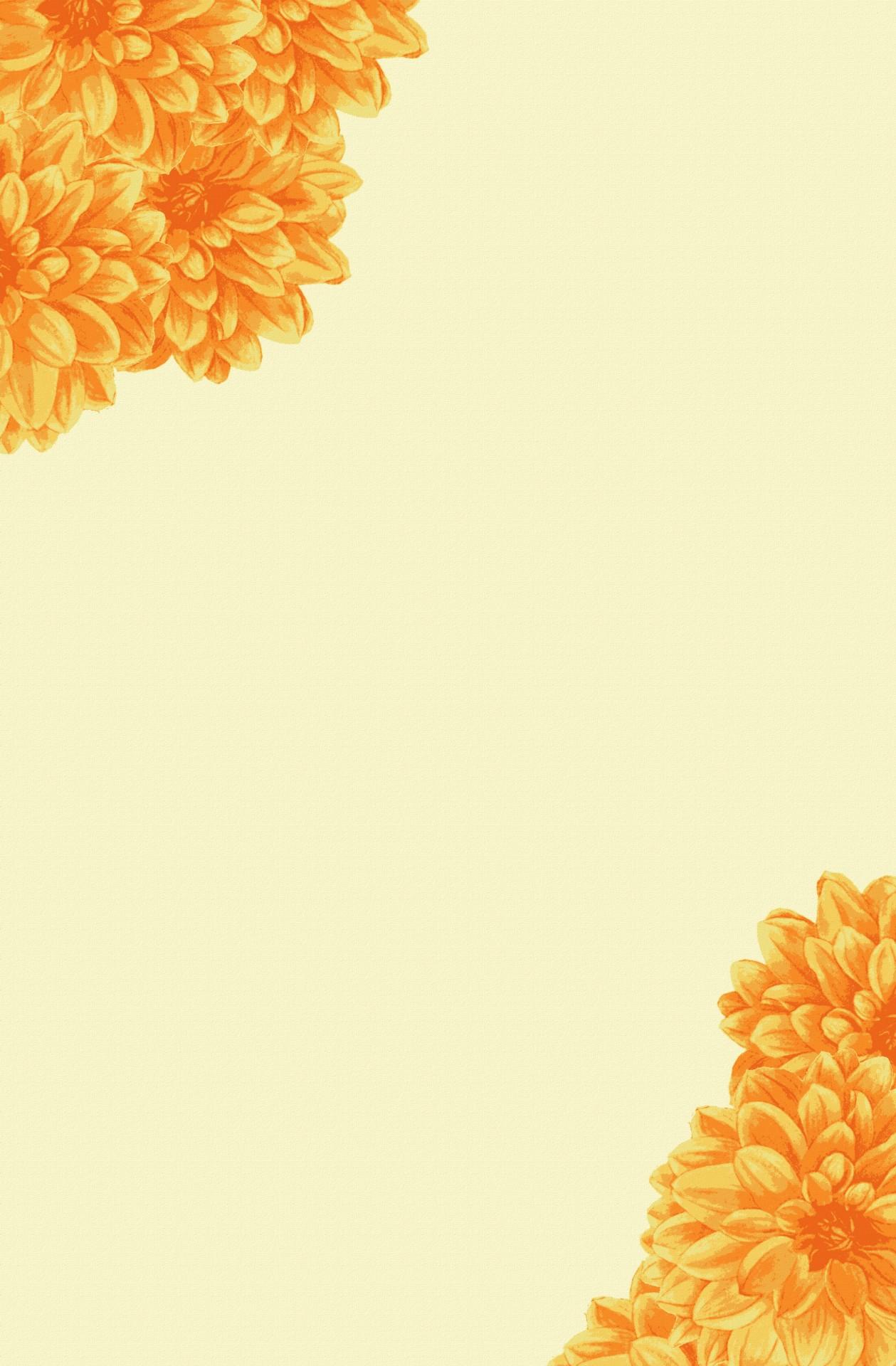 Download Free Photo Of Dahlia Dahlias Flower Flowers Orange