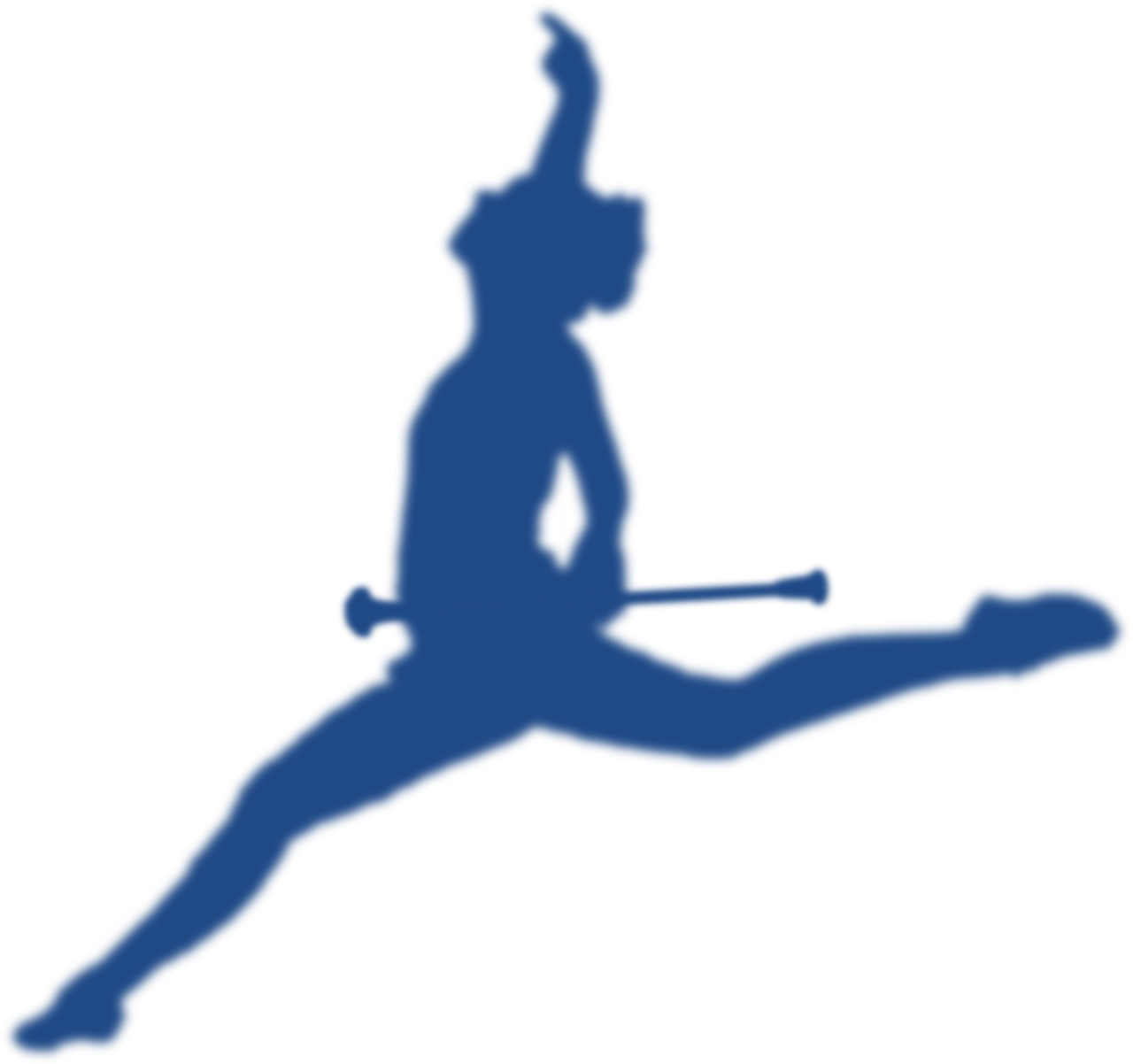 dancer silhouette dance free photo