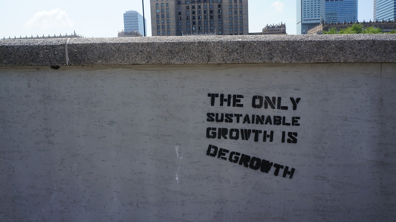 degrowth,sustainability,growth,urbanisation,urban,environment,free pictures, free photos, free images, royalty free, free illustrations, public domain