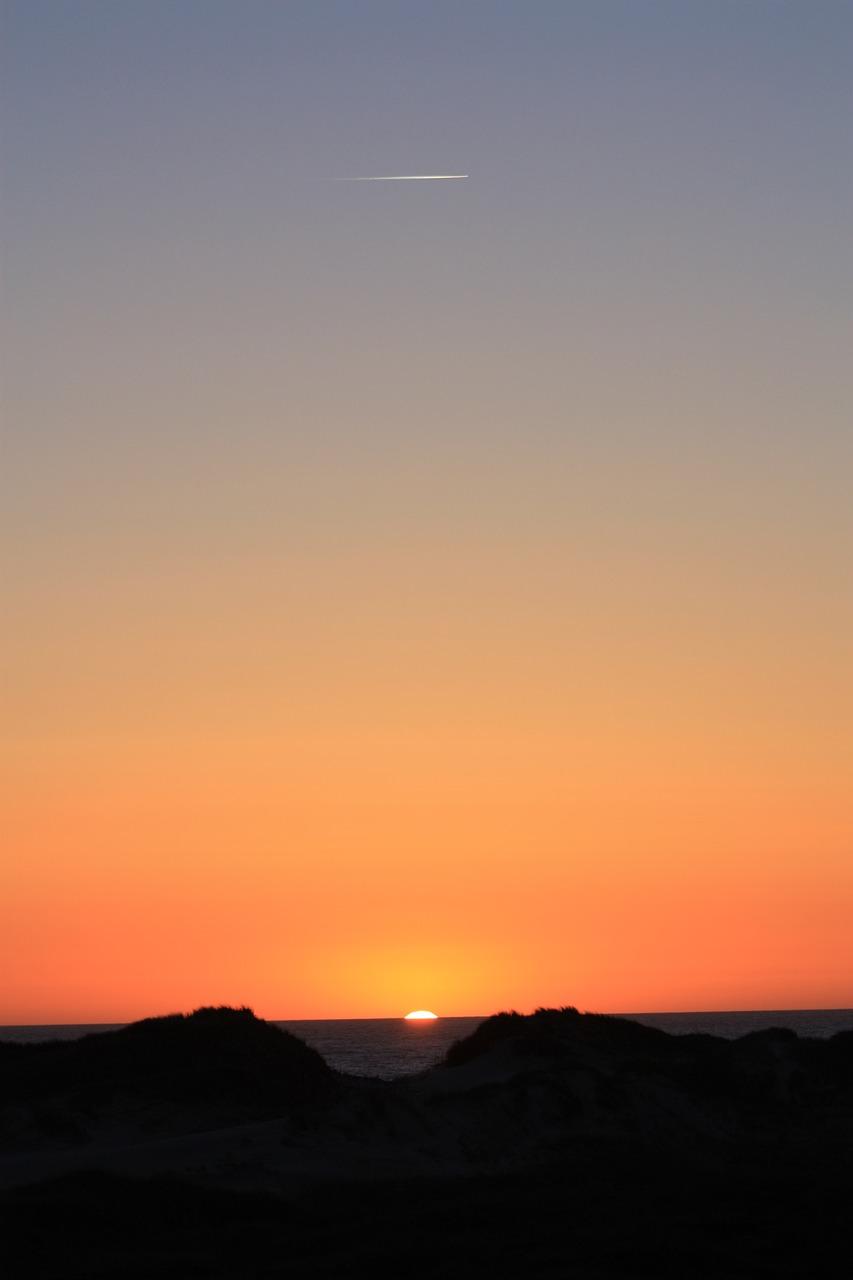 AOFOTO xft American National Park Desert Backdrop