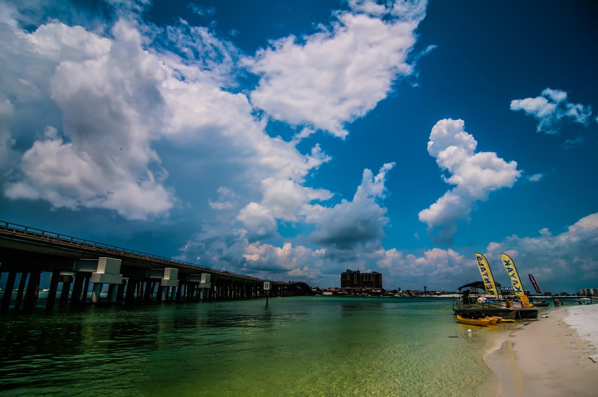 """Résultat de recherche d'images pour """"emerald coast florida"""""""""""