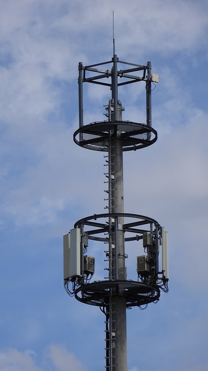 device  telecommunications  technology free photo