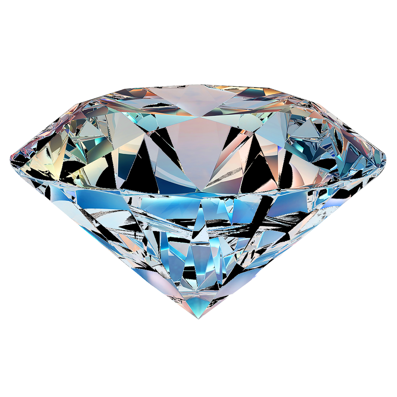 diamond,isolated,transparent,transparent diamond,isolated diamond,png images,png diamond,transparent background,background removing images,free pictures, free photos, free images, royalty free, free illustrations, public domain